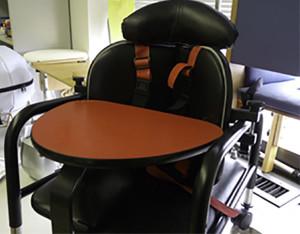 assistive technology device