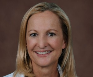 Catherine Funk, WIHD Board of Directors