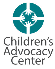 children advocacy center logo