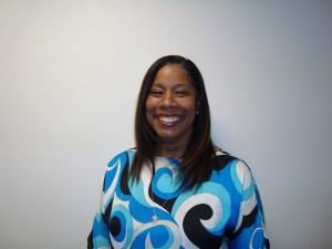 Kehli Harding Woodruff, WIHD Board of Directors