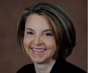Monica Sganga, WIHD Board of Directors