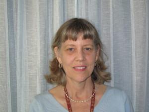Patricia Towle, PhD