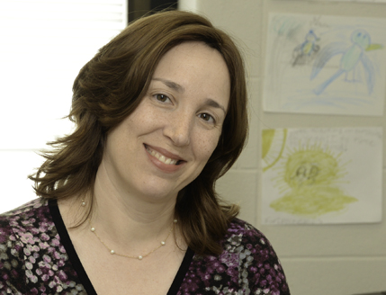 AnneBeth Litt, MD
