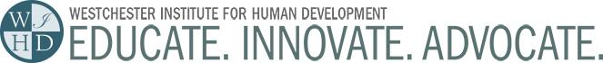 Westchester Institute for Human Development Logo