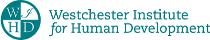 Westchester Institute for Human Development Logo