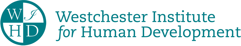 Westchester Institute for Human Development Retina Logo